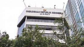 Ombudsman: Banyak Bandara Baru Tidak Efektif