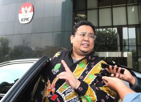 Bawaslu Bantah Situng Diperbaiki Robot Kubu Prabowo