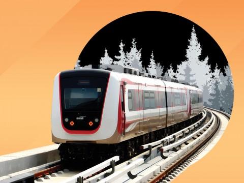 LRT Velodrom
