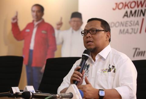 Saksi Kubu Prabowo Diduga Beri Keterangan Palsu
