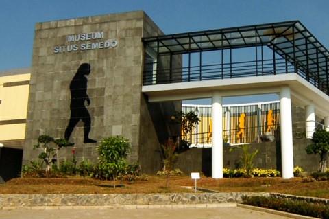Kabupaten Tegal Segera Miliki Museum Situs Purbakala