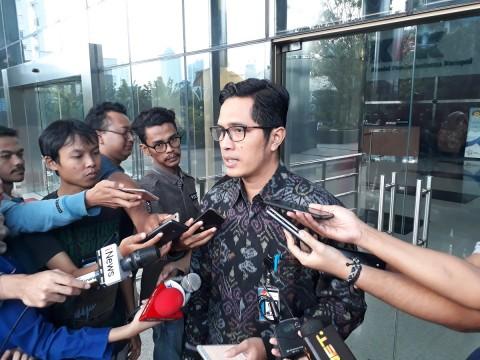 Advokat Elza Syarief Diperiksa Terkait Korupsi KTP-el
