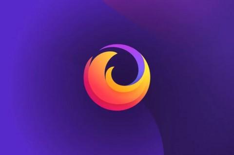 Mozilla Dorong Pengguna Firefox Unduh Versi Terbaru