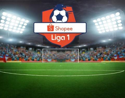 Diwarnai Insiden Berdarah, PSS Sleman Imbangi Bhayangkara FC