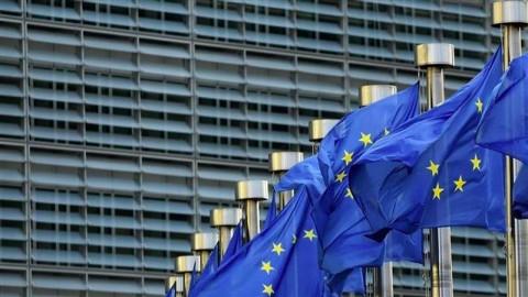 Uni Eropa Alami Kebuntuan Pilih Presiden Komisi Eropa