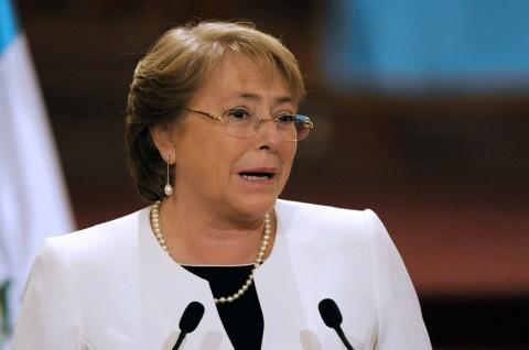 PBB Siapkan Tim untuk Pantau Situasi di Venezuela