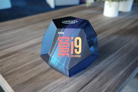 Hadapi AMD, Intel Siapkan Potongan Harga Prosesornya?