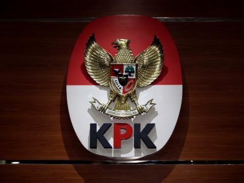 Bos Paranayo Jaya Utama Mangkir Panggilan KPK