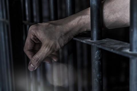 Kemenkumham Diminta Segera Benahi Jajaran Lapas
