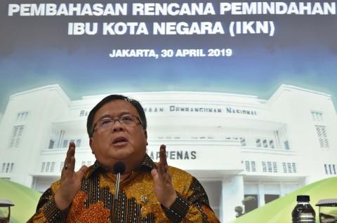 Lima Masukan Bank Dunia buat Indonesia
