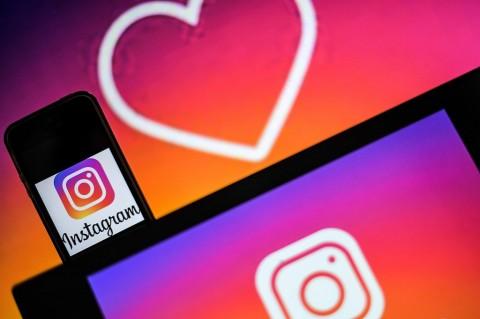 Instagram Bantah Sadap Percakapan via Mikrofon