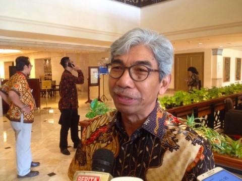 Usulan Indonesia Untuk Peningkatan Kapasitas Pasukan Perdamaian