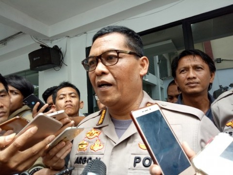 47,000 Security Personnel to Guard Announcement of Election Dispute Ruling