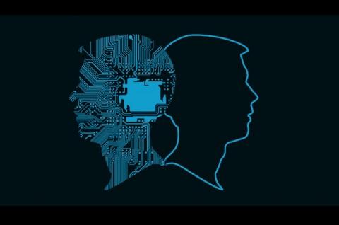 Kecerdasan Buatan, Pendukung Penting Layanan Digital
