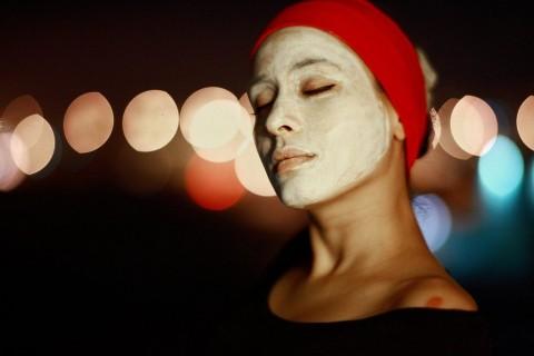 Perawatan Kecantikan yang Tepat untuk Remaja dan Dewasa Awal