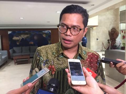 Pertamina Catat Laba Bersih Rp9,6 Triliun di Kuartal I
