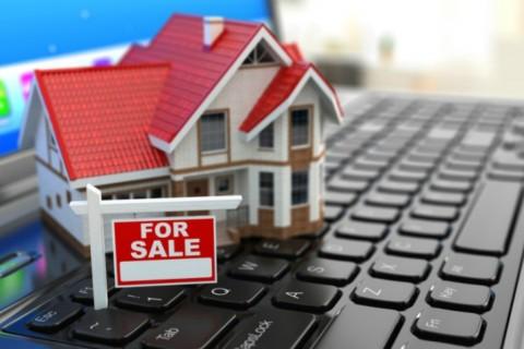Kontribusi Kredit Pemilikan Rumah terhadap PDB Masih Rendah