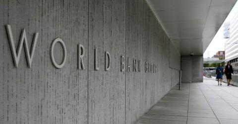 Bank Dunia Pinjamkan Rp4,2 triliun Turunkan Kemiskinan Desa