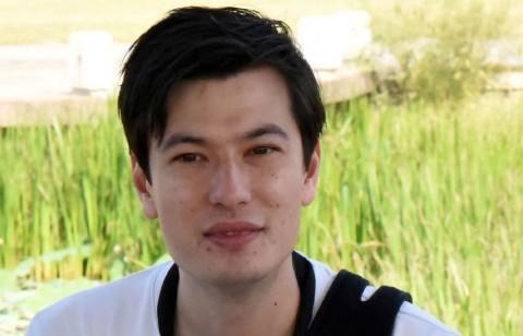 Australia Belum dapat Info Warganya Hilang di Korut