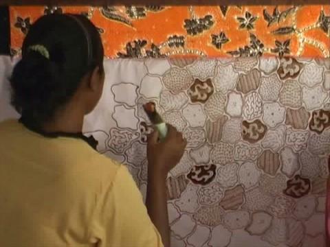 Hipmi Siap Cetak Pengusaha Baru di Indonesia