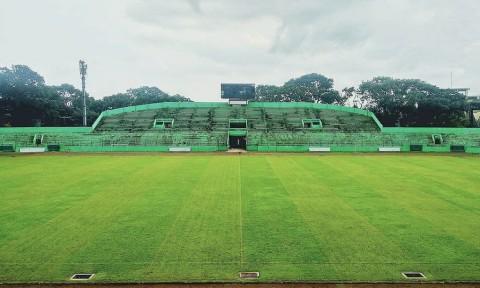 Plus Minus Stadion Gajayana Buat Arema & Tira Persikabo