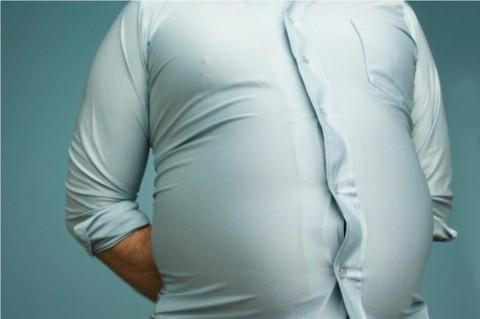 Langkah Efektif Hilangkan Lemak Perut