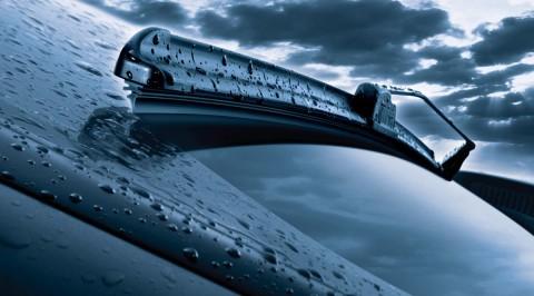 Jangan Abaikan Cairan <i>Washer</i> untuk Mobil