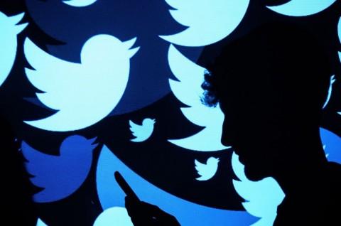 Twitter Tambah Kebijakan Baru untuk Pejabat Pemerintah