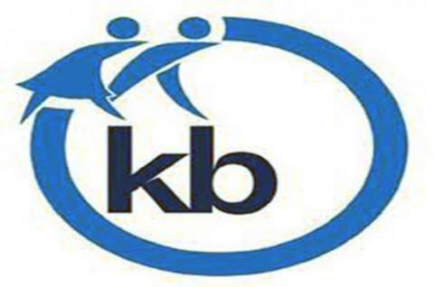 Penolakan KB dan Pernikahan Dini Masih Jadi Masalah
