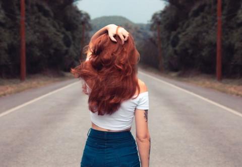 Risiko dan Cara Tepat Mencukur Rambut Kemaluan