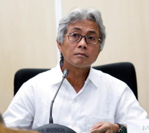 SKK Migas Dorong Konversi Minyak ke Gas