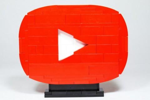 YouTube Menjanjikan Pengguna Kendali Video Lebih Baik