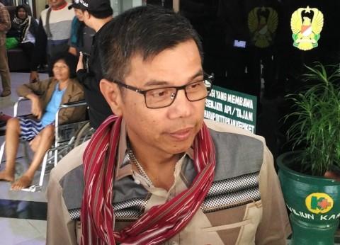 Demokrat Titip 14 Program Jika Merapat ke Jokowi