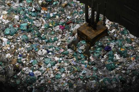Selandia Baru Resmi Setop Penggunaan Plastik Sekali Pakai