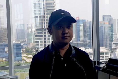 Cara Rizal Mantovani Menyegarkan Film Horor Lokal