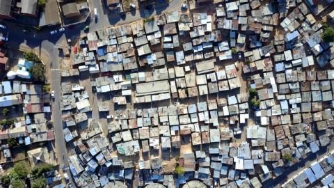 Kementerian PUPR Siap Relokasi Warga Kawasan Kumuh