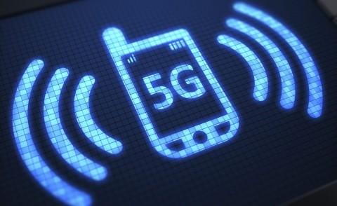 Ericsson Lakukan Penyempurnaan Implementasi 5G