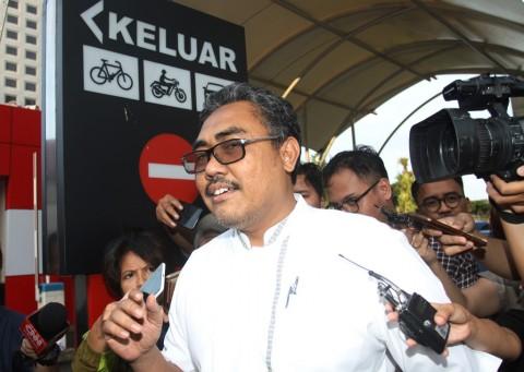 PKB Sebut Pertemuan SBY-Muhaimin Iskandar Silaturahmi