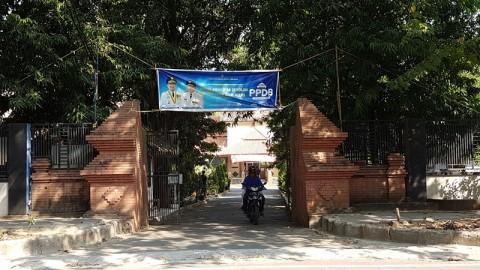 SMA Negeri di Cirebon Buka Pendaftaran <i>Offline</i>