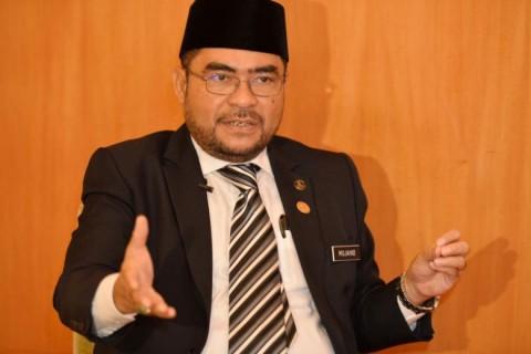 Sebut Xinjiang Pusat Belajar, Menag Malaysia Dikecam