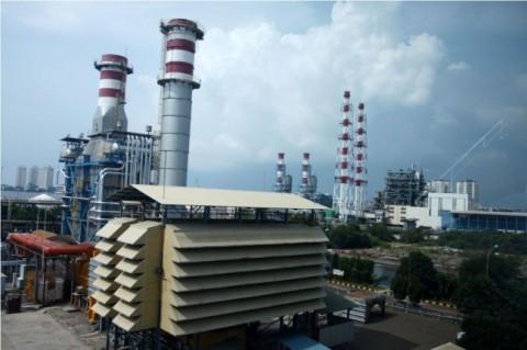 PLTA Batang Toru Ditargetkan Beroperasi 2022