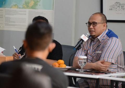 Gerindra Yakin Sandiaga 'Setia' kepada Prabowo
