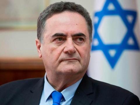 Israel Persiapkan Diri dalam 'Pertempuran' AS-Iran