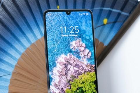 Xiaomi Rekrut Penguji Mi 9 Beta