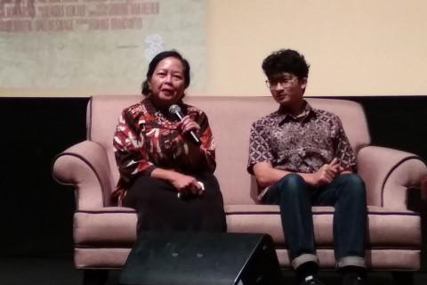 Trailer Film Bumi Manusia Dirilis, Ekspektasi Cucu Pramoedya Terpenuhi