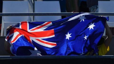 Dorong Ekonomi, Dewan Bisnis Australia Sambut Reformasi Pajak