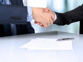 RI, Saudi Arabia Sign MoU on Cooperation in Digital Economy