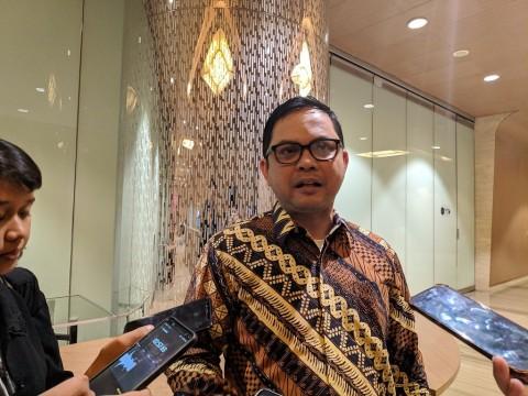 KPU Bakal Bawa Usulan e-Rekap Pilkada ke DPR
