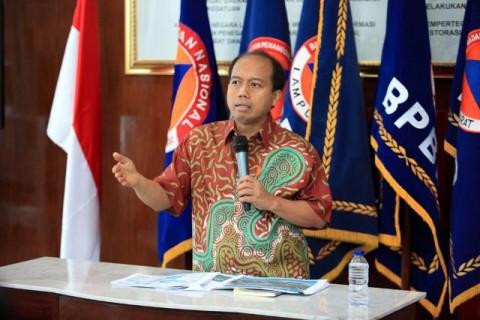 Mengenal Kanker Paru-paru yang Diderita oleh Sutopo Purwo Nugroho