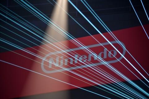 Masuk ke Cloud Gaming, Nintendo tak Lupakan Konsol